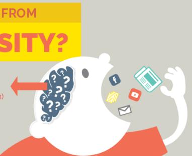 Infobesity_infographic-p